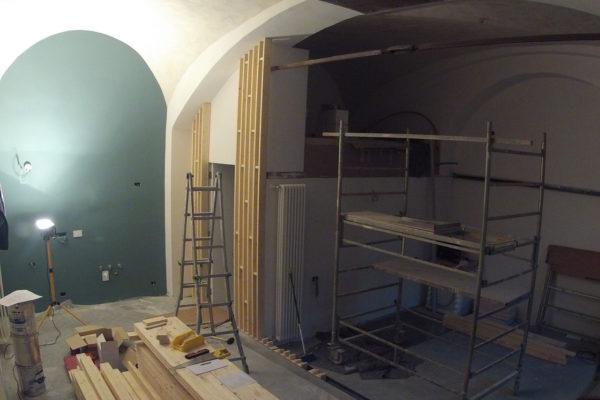 parete-legno-(1)