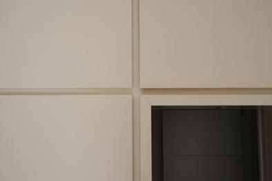 THE DOOR(S)