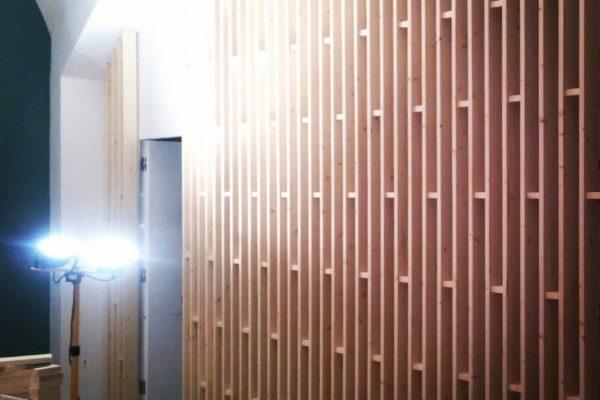 parete-legno-(3)