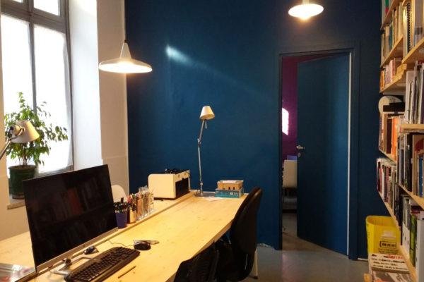 Indigo-Studio-(3)-web