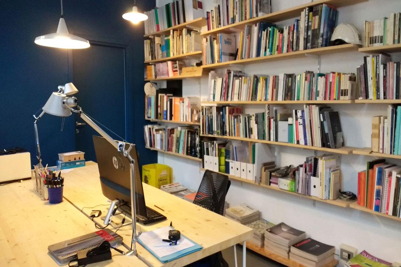 Indigo-Studio-(4)-web