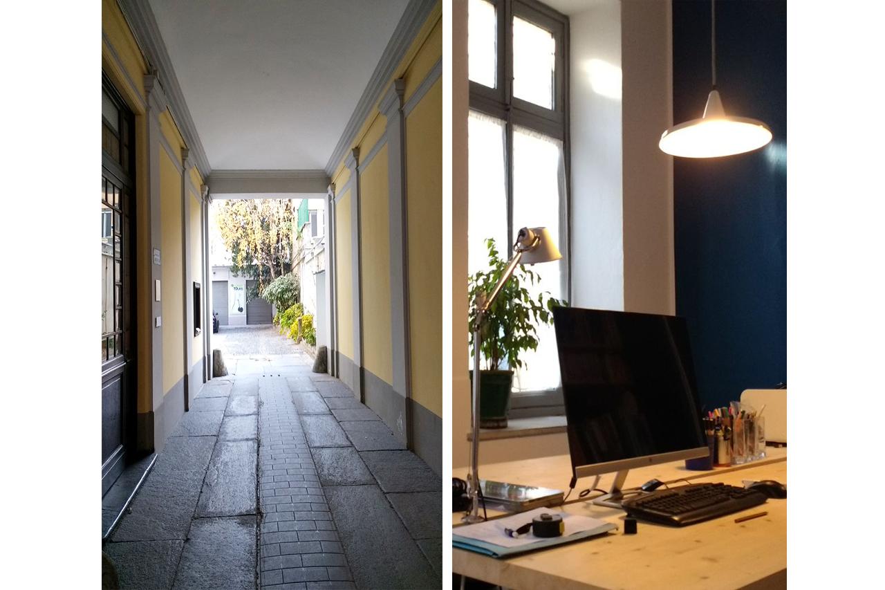 Indigo-Studio-(7)-web